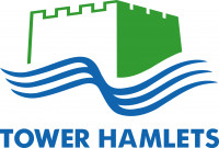 LB Tower Hamlets